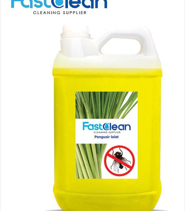Fastclean Antifly