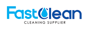 Fast Clean Indonesia
